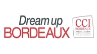 Dream Up Bordeaux
