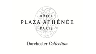 Dorchester Collection