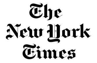 New York Times 12/05/2016