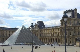 paris opera house guided tours